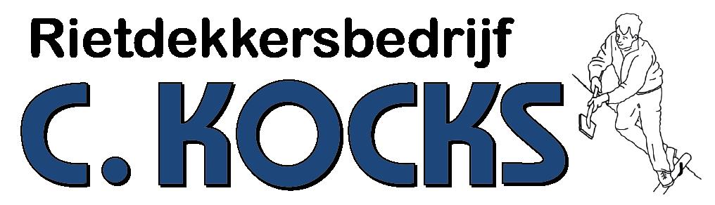 Rietdekkersbedrijf C. Kocks